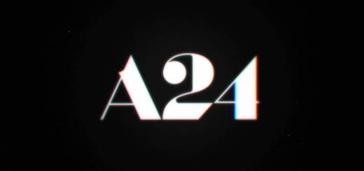 a24 production company