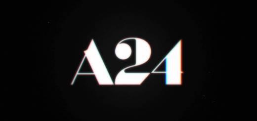a24 production company