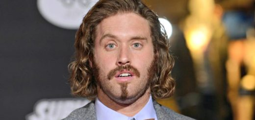 tj miller downfall