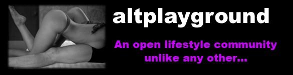 AltPlayground.net