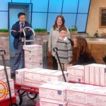 Thebrandamp Radio Flyer Proves It Is More Than Just The Little Red Wagon