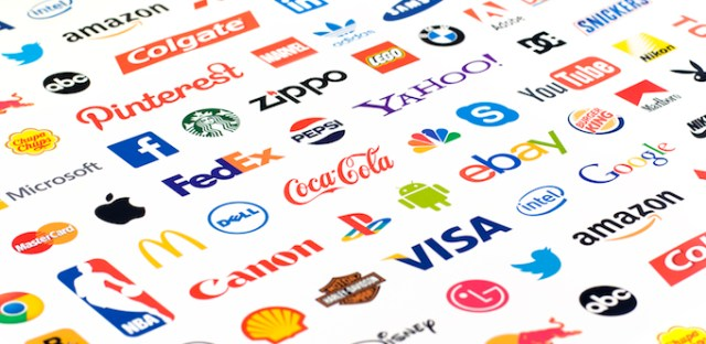 Oh That Sounds Interesting! The Techniques of Brand Naming – The  Brandberries