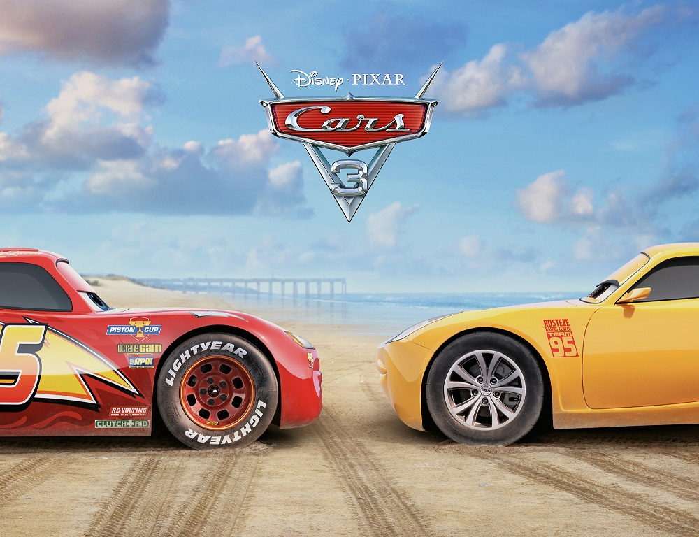 Cars 3 (English) 2 in hindi dubbed download
