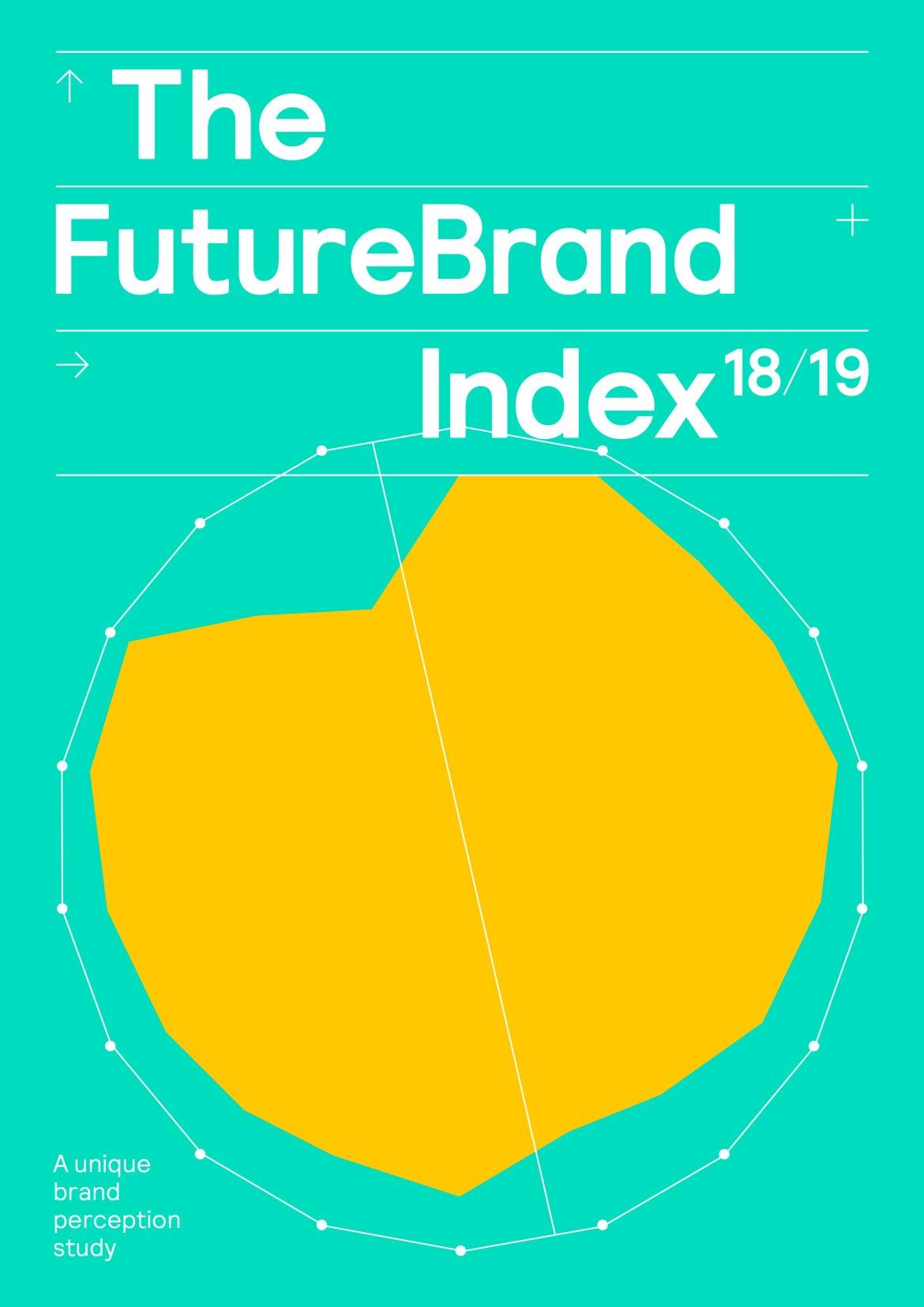 26b06186936a Walt Disney Company Tops 2018 Future Brand Index of Future-proof ...