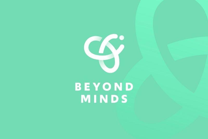 beyondminds nghiên cứu điển hình về thương hiệu