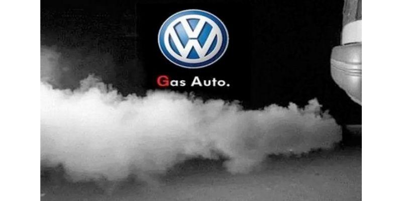 """Volkswagen-brand-equity """"class ="""" wp-image-5900"""