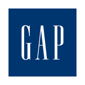 """The Old Gap Logo """"class ="""" wp-image-6349 """"width ="""" 225 """"height ="""" 225"""