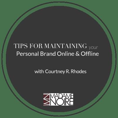 TipsForMaintainingPressIcon