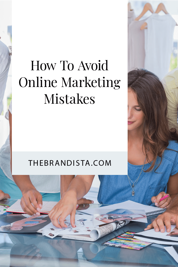 How-To-Avoid-Online-Marketing-Mistakes