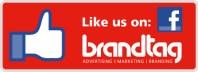 facebook.com/thebrandtag