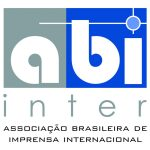 abi logo small