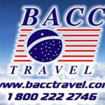 bacc-ad