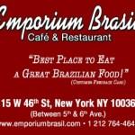 emporium-small-ad-web-flat-engl