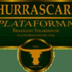 new-logo-plataforma