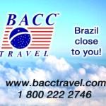 bacc-small-ad-web-flat-engl