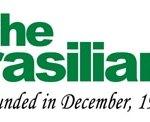 Logo The Brasilians website SMALL