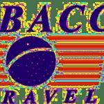 cropped-logo_bacc