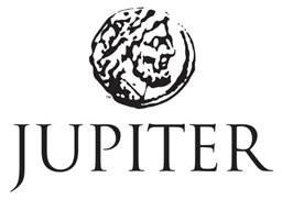 Jupiter Band Instruments Sponsors Student Melody