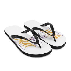 BRAT Flip-Flops