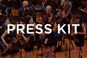 breaking-winds-press kit
