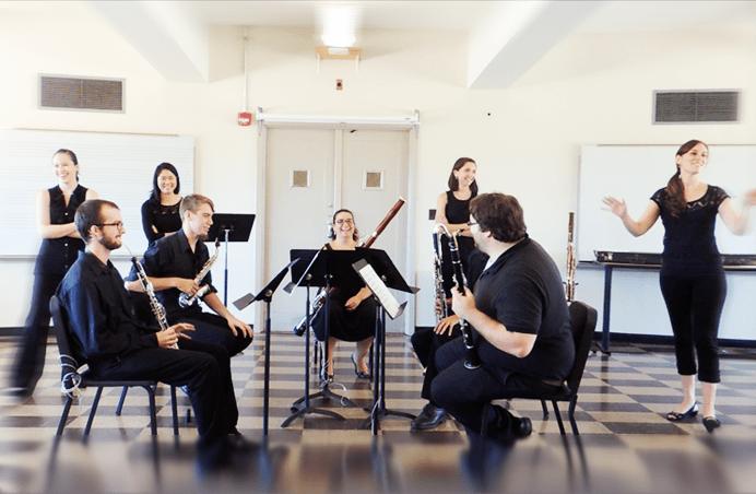 chamber music masterclass-bassoon