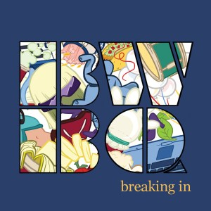 BWBQ-Album-Cover