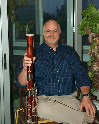 tony-starkey-fox-bassoons