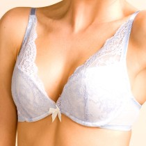 bras for small busts