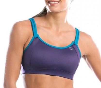 Moving-Comfort-fiona-sports-bra-purple-e1344617867187