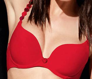 best bra styles