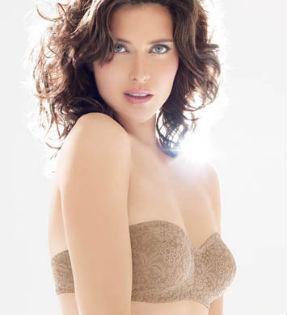 cedd3d609a The Best Bra Styles to Wear Under Summer Fashions - Elisabeth Dale s ...