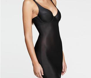 quality shapewear