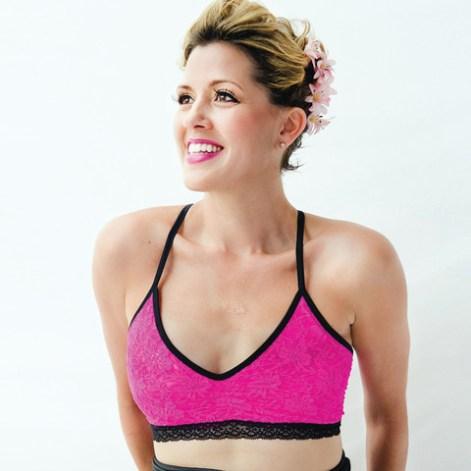 mastectomy bra brands