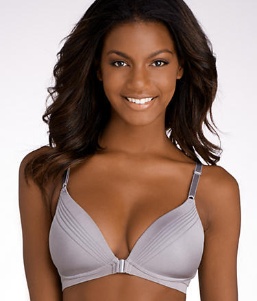 e0a1fb69c12 12 Wireless Bras That Shape   Support - Elisabeth Dale s The Breast Life