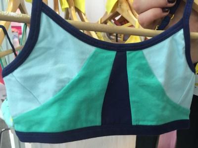 new lingerie brands