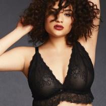 b96c316498 Lingerie Trend Alert  15 Bralette Styles To Lighten Up Any Bra Wardrobe