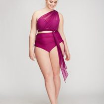 curve friendly swimsuits