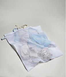 Bare Necessities Large Lingerie Wash Bag
