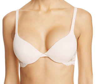 La Perla Souple Push-Up Bra