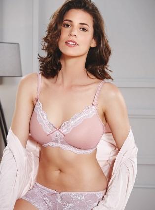 post-mastectomy bra review