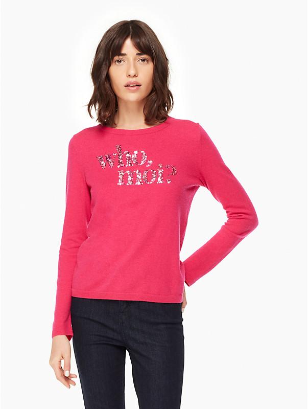 fall full bust fashion
