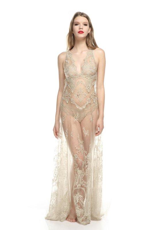 fairytale lingerie