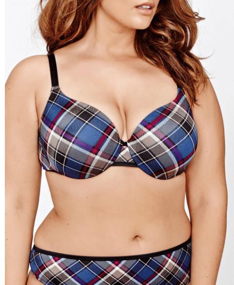 best curvy lingerie
