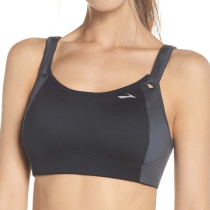 Brooks Fiona Sports Bra