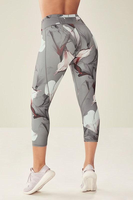 plus size activewear