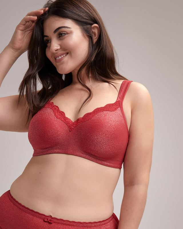 1494608e1715fb 9 Brands Making Small Cup Bras on Plus Sized Bands - The Breast Life