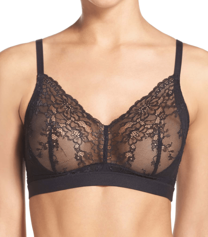 98184a8e89213 Seal of Approval Winners  SPANX Spotlight On Lace Bralette