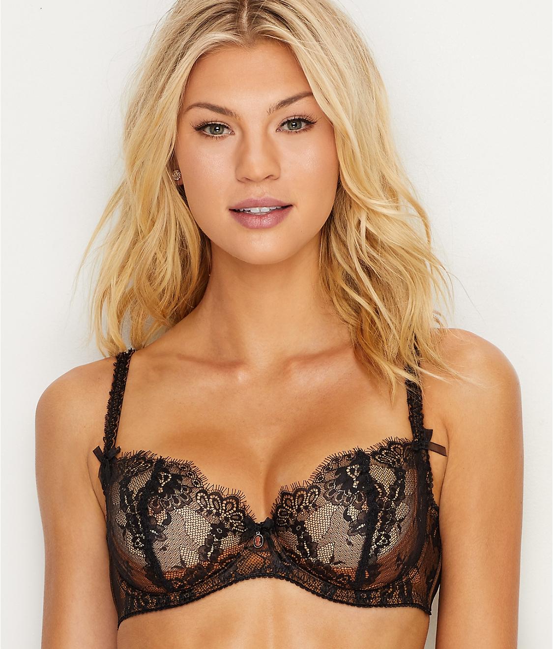 quality bra