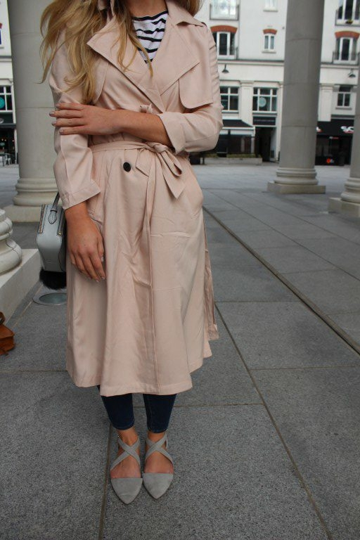 Pink-Trench-coat-fashion-hM-1-e1470907221840