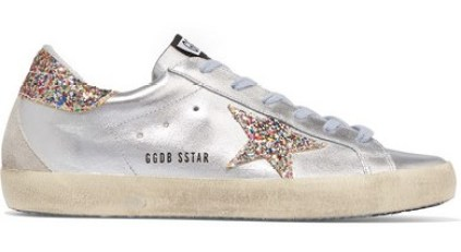 Golden Goose Lust list